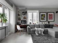 Гостиная 12 кв. м.: оформление, стили и особенности дизайна небольших гостиных домов и квартир