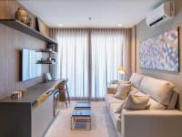 Гостиная 13 кв. м. — лучшие проекты дизайна гостиных комнат. 170 фото реальных фото гостиных