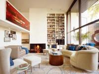 Гостиная 14 кв. м.: оригинальные варианты оформления и украшения гостиной в современном стиле