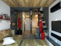 Гостиная 15 кв. м. — примеры оформления интерьера и особенности расстановки элементов мебели (170 фото)