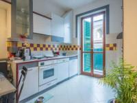 Как обустроить кухню 9 кв. м. — правила, варианты и идеи обустройства небольших кухонь