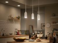 Как организовать освещение на кухне — правила выбора осветительных элементов и основы светодизайна