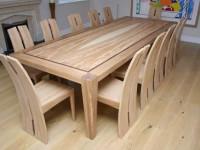 Как сделать стол своими руками — проекты, схемы сборки и оформление журнальных столиков