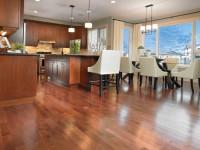 Как выбрать линолеум для кухни — пошаговое описание как правильно выбрать и применить в дизайне интерьера линолеум