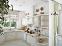 Как выбрать мебель для кухни — советы профессионалов по выбору мебели и их сочетанию с дизайном помещения (160 фото)
