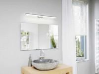 Как выбрать светильники для ванной: сравнение разных моделей, советы какой лучше выбрать и почему