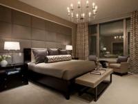 Коричневая спальня: изысканные сочетания и лучшие решения по применению коричневого цвета в спальне