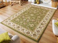 Ковры в гостиную — особенности выбора и применения ковров в гостиной. 160 фото идей дизайна