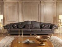 Кожаный диван — лучшие модели и идеи размещения кожаного дивана в дизайне интерьера