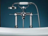 Кран смеситель для ванной — 100 фото идей как выбрать практичный, функциональный и надежный смеситель