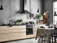 Лучшие кухни икеа 2021 года: модные современные интерьеры и особенности их применения в дизайне