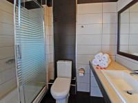 Лучшие новинки дизайна туалета 2021 года: самые оригинальные и практичные варианты оформления уборной