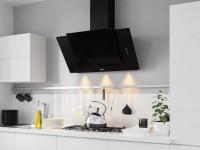 Лучшие вытяжки для кухни: применение в дизайне кухонного интерьера и советы по выбору характеристик