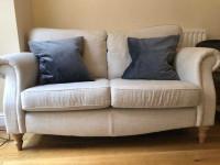 Маленькие диваны — самые необычные и красивые варианты. Выбор, применение, варианты доработки
