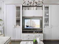 Мебель для гостиной: как сделать выбор правильно. Актуальные модели для интерьера гостиной комнаты