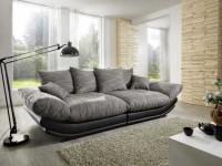 Новинки диванов 2021 года: обзор лучших актуальных моделей и особенности их применения в дизайне интерьера