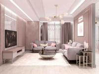 Новинки дизайн квартир 2021 года: лучшие решения и обзор самых интересных вариантов оформления современных квартир