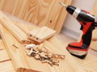 Сборка мебели своими руками — пошаговое описание с фото как собрать разные элементы мебели