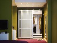 Шкаф в прихожую: модели, виды, проекты размещения и варианты применения в дизайне интерьера (175 фото)