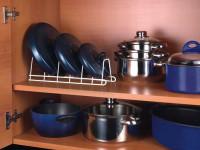 Системы хранения для кухни: лучшие модели и особенности их применения в дизайне интерьера (185 фото)
