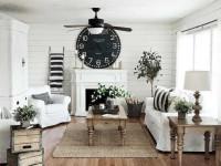 Современные гостиные — необычные идеи и секреты использования разных стилей оформления