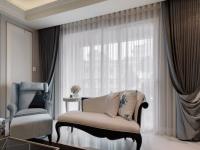 Современные шторы: красивые интерьерные новинки и правила их применения в дизайне комнат