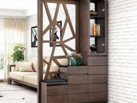 Узкий шкаф — 120 фото особенностей изготовления, проектирования и размещения в дизайне интерьера