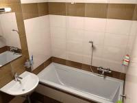 Ванная комната 5 кв. м.: 100 фото современных идей дизайна нового сезона с примерами реализации