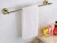 Вешалка для полотенец в ванную: модели, формы, виды и идеи по применению вешалок